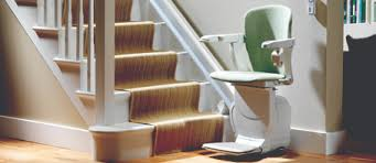 stairlifts chair lifts passenger lifts Stannah 300 Wiring Diagram Stannah 300 Wiring Diagram #13 stannah model 300 wiring diagram