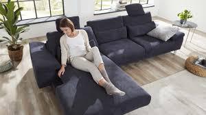Bei Der Interliving Sofa Serie 4301 Ist Auch Ein Manueller