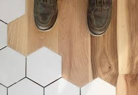 wood floor to tile transition unique 992 best engineered wood flooring images on