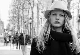 street fashion photography essay paris london edge of  hat style