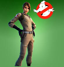 Almost equal very similar quite similar skins that look like this but with minor edits; Fortnite Aura Analyzer Skin Character Png Images Pro Game Guides