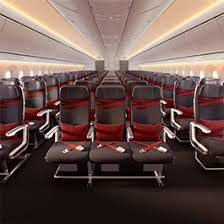 Xtra Airways Seating Chart Extra Legroom Fly Different Turkish Airlines