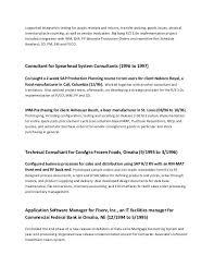 Military Resumes Examples Simple 48 New Military Resume Examples Igreba