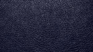 Black Leather Wallpaper 4k - Wallpaper