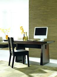 trendy home office furniture. modern corian office table design stunning for trendy home furniture 143