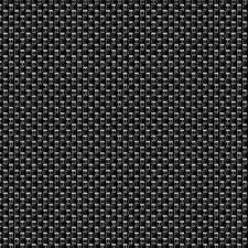 Carbon Fiber Pattern New Binary Carbon Fiber Pattern