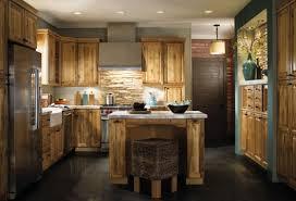 Small Primitive Kitchen Ideas | Baytownkitchen.com