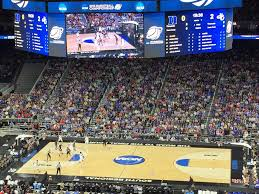 Nrg Stadium Section 336 Basketball Seating Rateyourseats Com