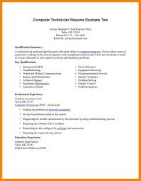 Pharmacist Resume Objective Sample Sample Hospital Pharmacist Resume Objective Amazing Example 58
