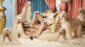 <b>Snoop Dogg</b> backs Swedish online payments firm Klarna