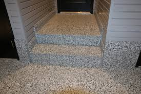 view our garage flooring gallery