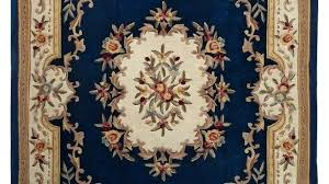 kenneth mink rugs better majesty navy 7 6 x 9 area rug 8