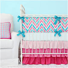 Navy And Pink Bedroom Pink And Gray Chevron Crib Bedding Carousel Designs Baby Bedding