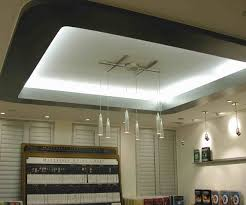 large size of best led living then ing images gypsum latest design catalogue with led