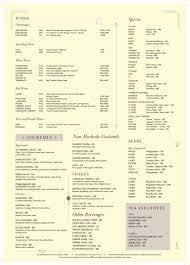 Kurumsal satış için temasa geçebilirsiniz. Capital Kitchen Menu Menu For Capital Kitchen Taj Palace New Delhi Delhi Ncr