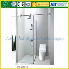 bathroom sliding guardian glass shower door parts shower door regarding exciting bathroom door parts beautifying