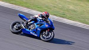 compare motorcycle insurance policies from several insurance providers