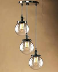 ikea ceiling lights hanging lights from ceiling amazing pendant lights amazing ceiling hanging lights black and