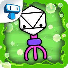virus evolution apk v1 0 1 for android