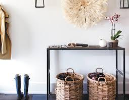 Hallway Decorating 15 Hallway Decorating Ideas Thatll Make Coming Home A Treat