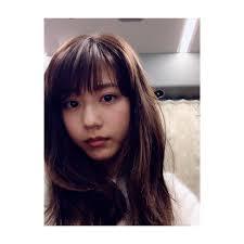 パンテーン2018最新cmでミセラーと歌う女優の有村架純とビューティ