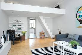 decorate apartments. Interesting Decorate Loft Apartments Design Image Of How To Decorate A Apartment White  Style Brisbane In Decorate Apartments