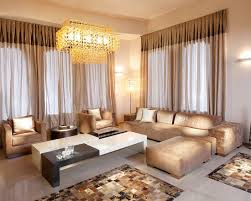 Perfect Drapery Designs For Living Room Sensational Drapes The Room. Good Looking  Curtains