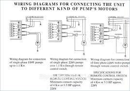 well pressure control switch wiring diagram 230v modern design of square d pressure switch wiring square d drum switch wiring diagram rh shiko info air compressor