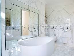 Mirror Design Ideas Most Could Bathroom Mirrors Uk Like