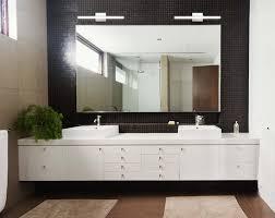 industrial bathroom lighting. Fixtures Five Light Bathroom Fixture Kitchen Ceiling Industrial Lighting Vanity Lights Black
