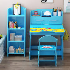 نتيجة بحث الصور عن ‪picture of children's desks for study‬‏