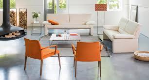 Lounge Design Furniture Perla Lounge Armchairs Product Design Furniture Jori