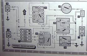 1999 saab 9 3 wiring diagram 9 5 radio diagram free download wiring Saab 9 5 Wiring Diagram at Saab 93 Wiring Diagram Download