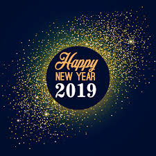 Image result for free happy 2019 images