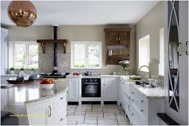 kitchen island design with seating looking for kitchen island with attached bench seating lovely kitchen