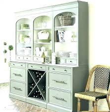 buffet hutch furniture buffets and hutches furniture dining buffet and hutch furniture buffet hutch sideboards dining