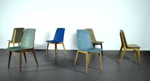unusual chairs unusual chair unusual dining chairs uk