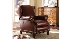 San Antonio Recliners Stowers Furniture