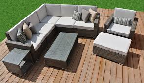 marbella furniture collection. Marbella-outdoor-patio-furniture-9pc-01 Marbella Furniture Collection I