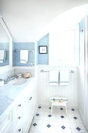 beach themed bathroom tiles beach style bathroom beach themed bathroom rugs beach style bathroom with white beach themed bathroom