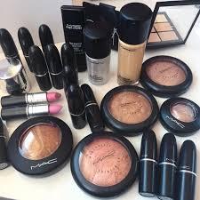 mac top best natural makeup brands