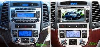 hyundai sonata radio wiring diagram wiring diagram and hernes 2005 hyundai santa fe stereo wiring diagram schematics and
