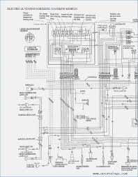 Diagram Furthermore Yale Forklift Wiring Diagram On Hyster Forklift furthermore Hyster forklift Starter Wiring Diagram Free Downloads Hyster in addition Hyster Forklift Wiring Diagram   Wiring Diagram Database • also  also Hyster forklift Starter Wiring Diagram Popular forklift Parts further Clean Hyster Forklift Starter Wiring Diagram Yale Forklift Starter additionally Hyster Forklift Truck Type D003  H30H  H40H  H50H  H60 likewise Hyster Forklift  older model 1 of 2   YouTube together with  further Hyster forklift Starter Wiring Diagram Popular forklift Parts additionally Toyota Electric Forklift Wiring Diagrams   DIY Wiring Diagrams •. on hyster forklift starter wiring diagram