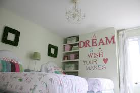 Princess Wall Decorations Bedrooms Bedroom 29 Futuristic Fresh Modern Wall Decor For Bedroom That Can