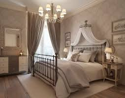 Antique Bedroom Decorating Ideas Impressive Inspiration