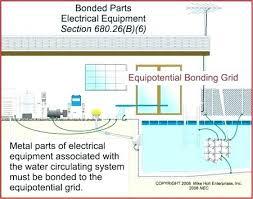 swimming pool light wiring diagram wiring diagram library typical pool light wiring diagram wiring diagram third levelswimming pool wiring diagram wiring diagram third level