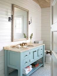 beach house bathroom design. Spectacular Frame Bathroom Mirrors Beach Inspired S Best House Ideas On Pinterest Bathrooms Within Design O