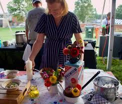 Photos The 2018 Richmond Folk Feast Richmondmagazinecom