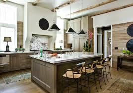 Of Beautiful Kitchen Beautiful Kitchens Helpformycreditcom