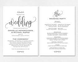 Microsoft Word Wedding Invitation Templates Free wedding templates word Cityesporaco 1